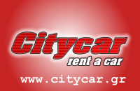 CityCar Rent A Car