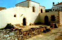 Historical%20and%20Folklore%20Museum%20of%20Gavalohori