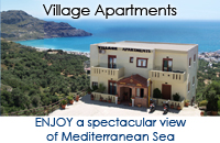 Village%20Apartments