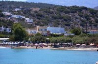 Faedra%20Beach%20Hotel%20%2D%20Apartments%20%2D%20Suites