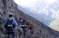Mountaineering%20Club%20of%20Hania