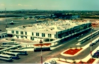 International%20Hania%20Airport