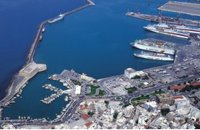 Heraklion%20Port