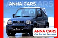 Anna%20Cars%20Rent%20a%20Car