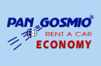 Pangosmio%20Economy%20Rent%20A%20Car