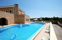 Liberta%20Villas%20for%20Rent