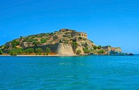 Spinalonga%20island