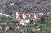Lagou traditional village