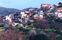 Bizariano%20village