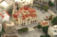Agios%20Minas%20Cathedral