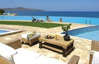 Cretan%20Dream%20Royal%20Hotel