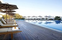 Thalassa%20Beach%20Resort%20Hotel