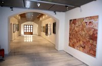 Contemporary%20Art%20%20Museum%20of%20Crete