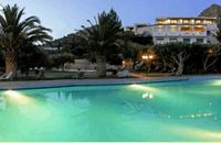 Irini%20Mare%20Holiday%20Resort