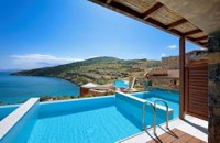 Gran%20Meli%C3%A1%20Resort%20%26%20Luxury%20Villas%20Daios%20Cove%20%20%2A%2A%2A%2A%2A