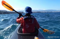 Sea%20kayaking%20around%20Akrotiri