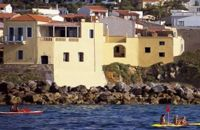 Captains%20House%20Traditional%20Hotel%20Suites