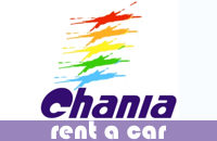 Chania%20Rent%20a%20Car