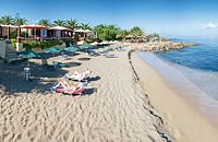 Corali Beach Hotel - All inclusive
